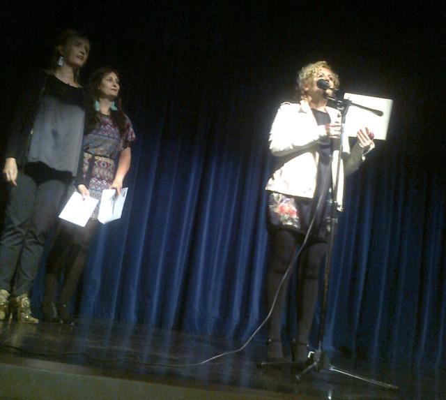 La Fila Premios3