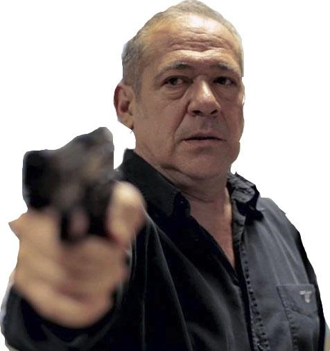 Tu p banco carlos kaniowsky