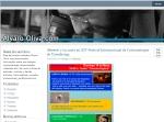 Alvaro Oliva web