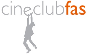 Cine Club FAS Bilbao
