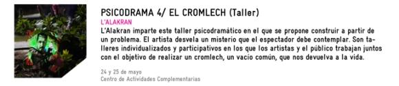 Envio-Encuentro-3-2-1-Medusa-V4-ES_06
