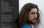 Hector Carballo web