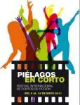 Festival de Piélagos