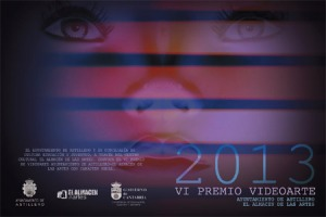 vipremiovideoarte2013noticiaplazo