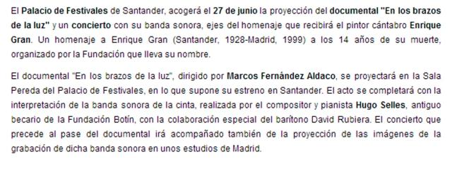 E Gran Santander Doc Jueves 27 TEXT