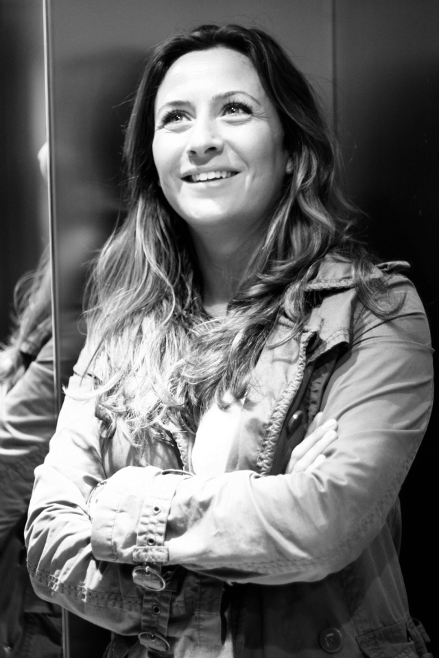 Marian Sousa