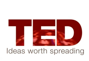 TED british