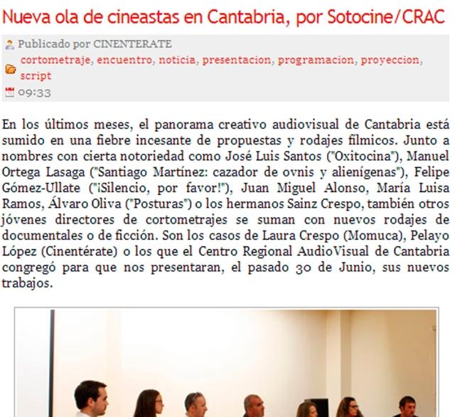 Cinenterate07072013