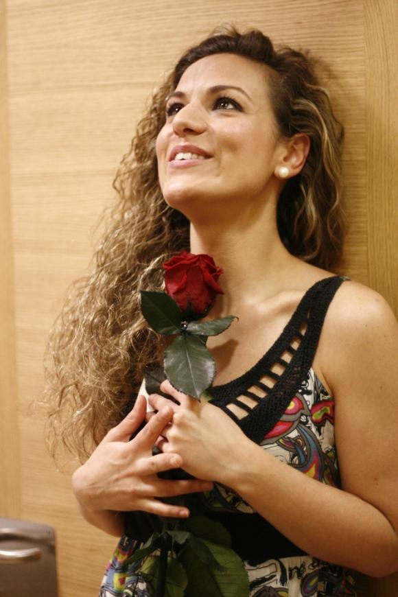 Patricia Sanchez Toma1 2