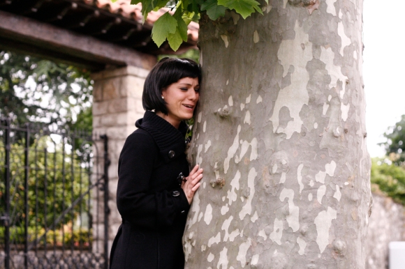 Patricia Sanchez Toma3  3