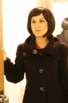 Patricia Sanchez Toma3 prev 6