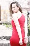 Patricia Sanchez Toma4 3