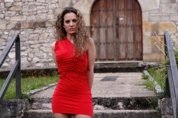 Patricia Sanchez Toma4 4