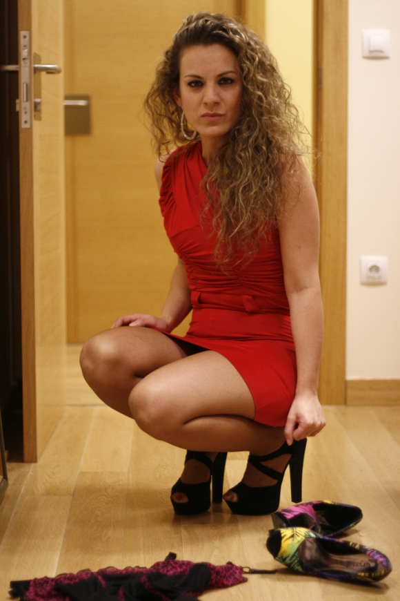 Patricia Sanchez Toma5 2
