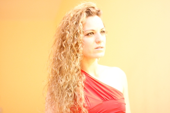 Patricia Sanchez Toma6 2