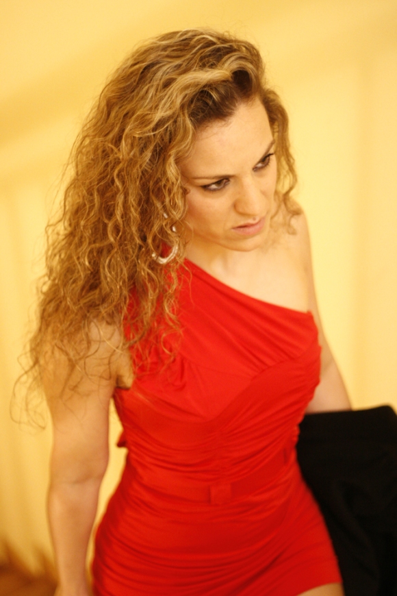 Patricia Sanchez Toma6 6