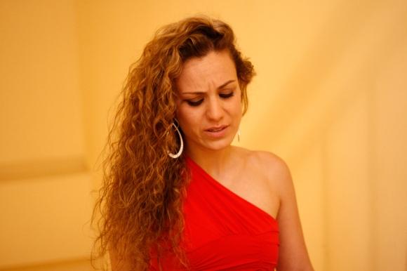 Patricia Sanchez Toma6 7