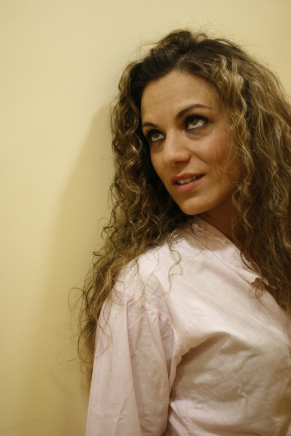 Patricia Sanchez Toma7 5