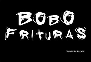 Bobo Frituras
