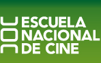 Escuela Nacional de Cine Colombia