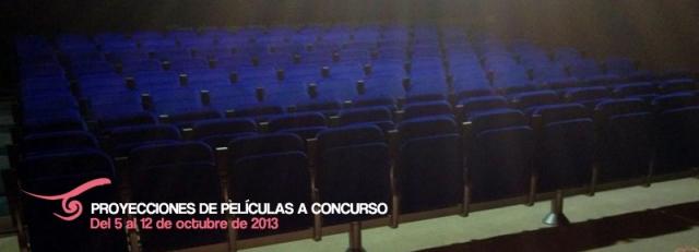 Corto y Creo 2013