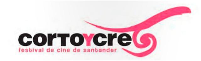 Corto y Creo logo