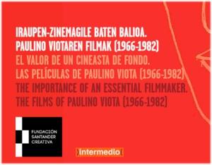 Paulino Viota