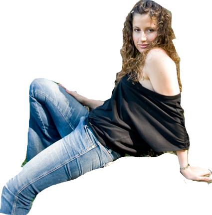 Esther Lastra