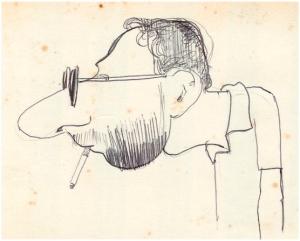 Gonzalo F. Gándara