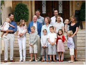 La Familia reasl
