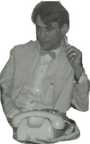 Ramon G Pomar