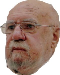Ramon S Viadero