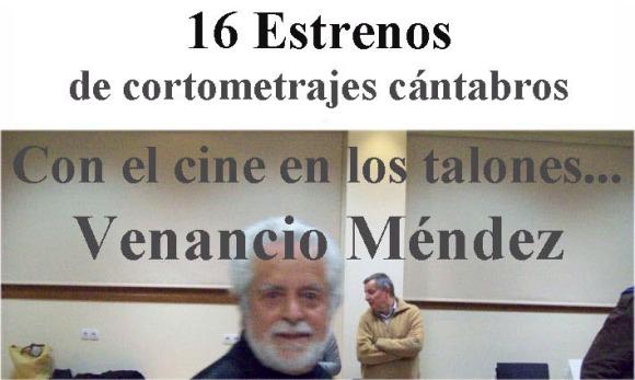 2014 Estrenos16 1