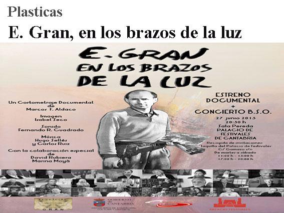 2014 Plasticas E Gran 3
