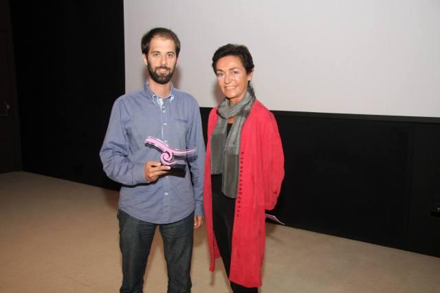 Alacranes Corto y C Jorge Monge