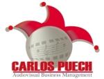 Carlos Puch