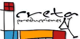 Creta Producciones