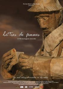 Lettres des femmes