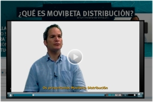 Movibeta