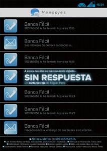 sin-respuesta-cartel-web