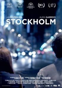 stockholm-cartel-5231