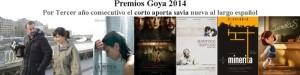 cropped-premios-goya-2014-cab.jpg