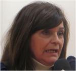 Consuelo Carravilla