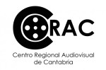 cropped-crac-logo-nuevo.jpg
