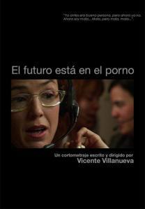 El futuro esta en el porno Cart