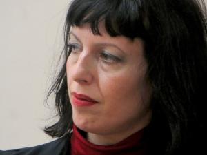 Sonia Estevez