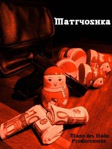 Mattyoshka