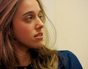 Raquel Blanco