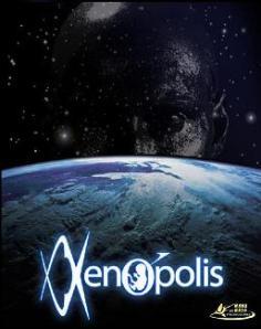 Xenopolis