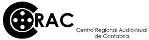 cropped-crac-logo-cab.jpg